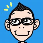 takuro_1_faceup