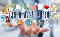 コミュニケーションの本質って結局なんなの?